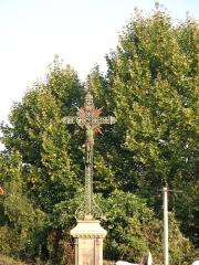 Saint-Loup-(14).jpg