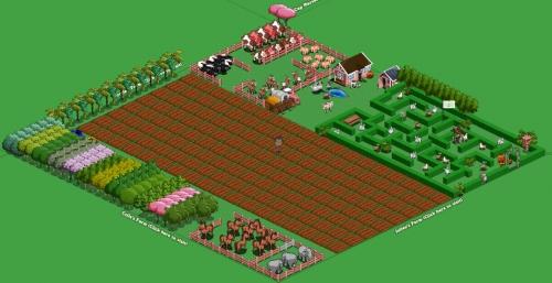 farmville9.jpg
