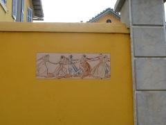 Saint-Loup-(29).jpg