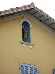 Saint-Loup-(28).jpg