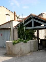 Saint-Loup-(31).jpg